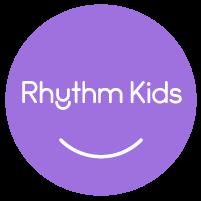 MT-ClassLogo-RhythmKids-SolidCircle_PURPLE-web